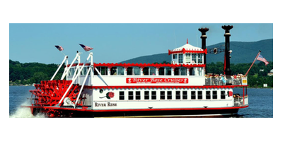 River Rose Cruises